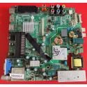 ALIMENTATORE SSDV3241-ZC01-01 SIS288-289