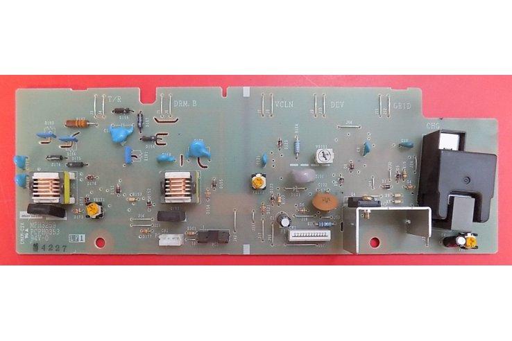 ALIMENTATORE BROTHER MPH3259 PCPH0353