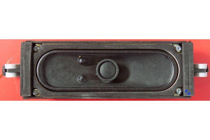 ALTOPARLANTE SAMSUNG BN96-09463C
