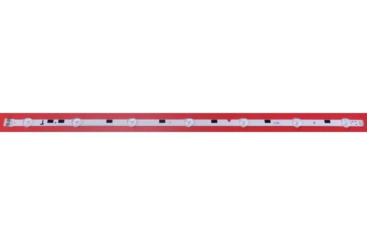 BARRA LED SAMSUNG LM41-00091F - CODICE A BARRE S 32771A