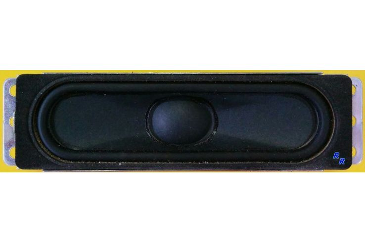 ALTOPARLANTE TOSHIBA EAS12S16A SPK-1503AM V30A0003700