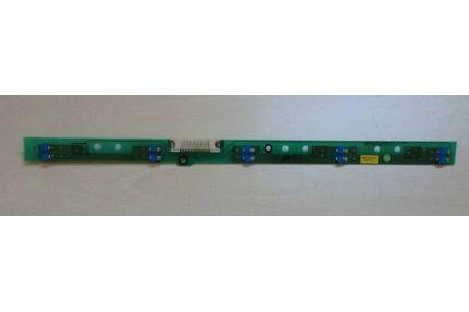 Barre di Interconnessione - BARRA DI INTERCONNESSIONE LED SAMSUNG SF 32HD REV 2.3 (CT21217) - CODICE A BARRE BN96-26715A