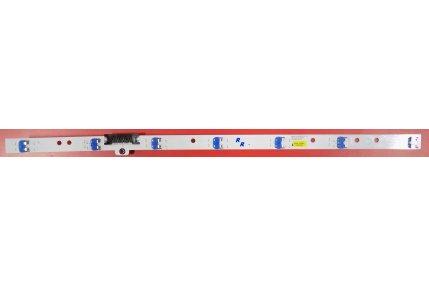 Barre di Interconnessione - BARRA DI INTERCONNESSIONE LED SAMSUNG SF 40 BN41-01970A REV 3.4 - CODICE A BARRE BN96-25336A