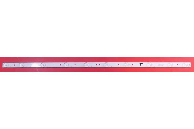 BARRA LED AKAI 3BL-T6254102-22 JS-MDA14GCYN-1013 230132C1N00060