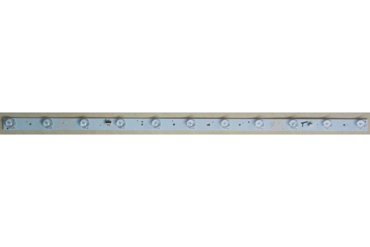BARRA LED HAIER LED315D11-ZC14-02(D) 30331511206 - CODICE A BARRE M71-73