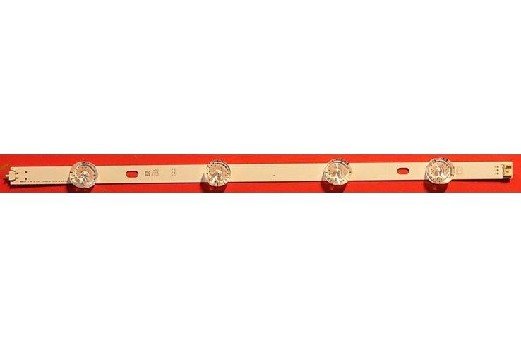 BARRA LED LG Innotek DRT 3.0 47'' B type REV02_140218 - CODICE A BARRE 6916L 1962A
