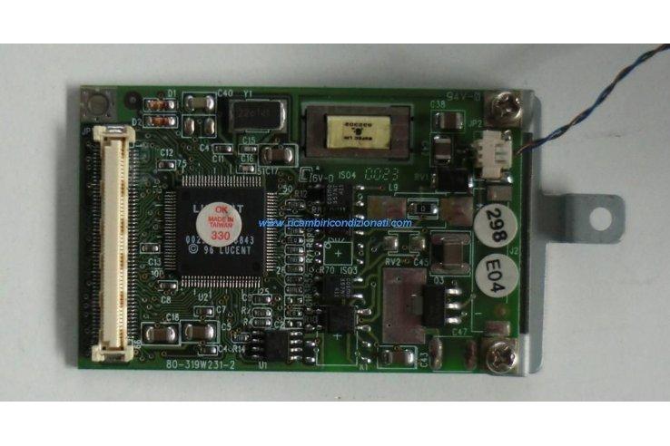 80-319W231-2 PER PERSONAL COMPUTER Le-Div@ PC-VS650J3A-EU