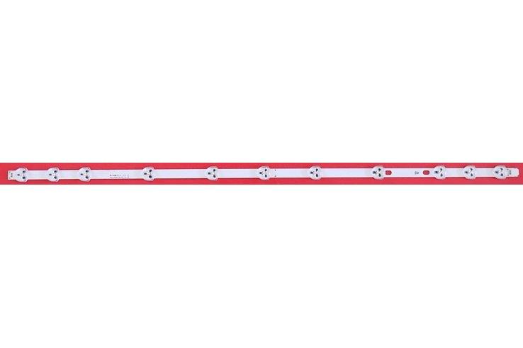 BARRA LED PANASONIC SVV315A38 REV03 140903 - CODICE A BARRE 30087660 3323 NUOVA