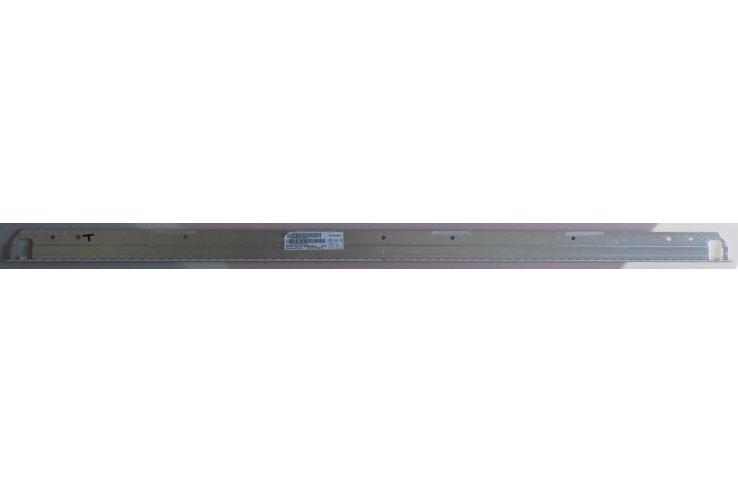 BARRA LED SONY 126S6B - 125S6B - PER PANEL T420HVF04.2