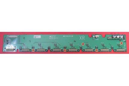 BUFFER LG 051021 42X3 XR 6870QSH003A - CODICE A BARRE 6871QRH068A
