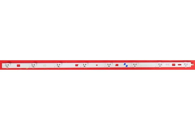 BARRA LED SONY 32Inch WXGA NDSOEM WB TYPE REV0.0 - CODICE A BARRE 32WB