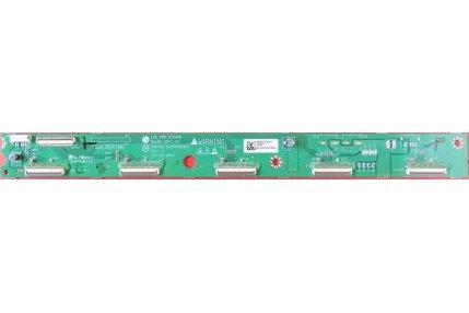 BUFFER LG 070405 32F1_XR EAX36466401 REV E - CODICE A BARRE EBR43274301