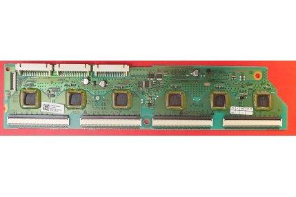 BUFFER LG 111107 EAX64300301 REV 1.1 - CODICE A BARRE EBR73764303