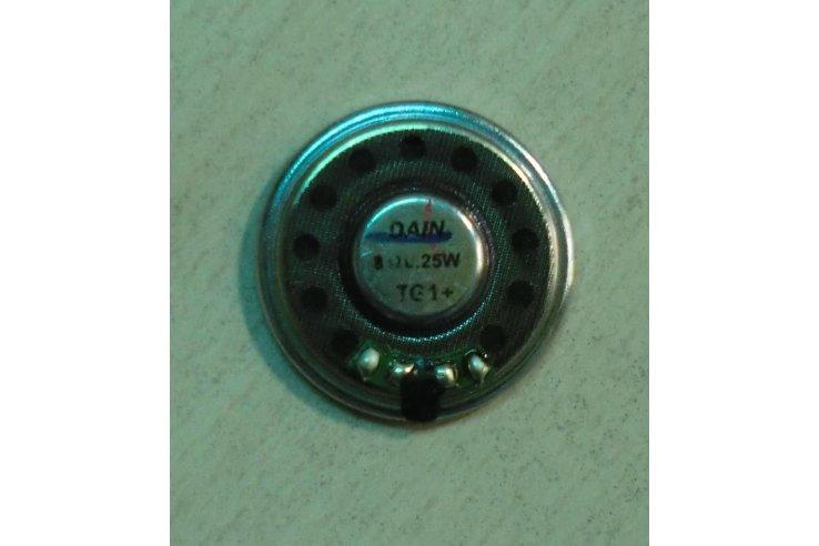 TELECOMANDO SAMSUNG - CODICE A BARRE BN59-01274A NUOVO