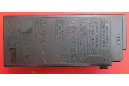 ALIMENTATORE CANON K30313 100-240V
