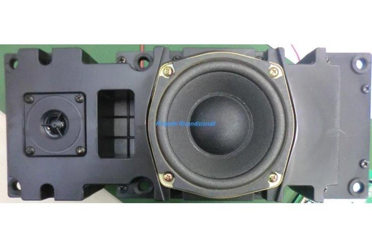 ALTOPARLANTE PER TV SAMSUNG PLASMA PS-42PNSB TYPE N. D53A42PN