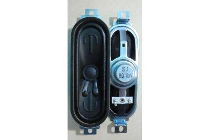 Telecomando Samsung BN59-01268D Originale NUovo
