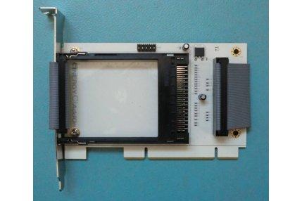 Accessori PC - CINERGY CI ADDON ORIGINALE NUOVA TERRATEC