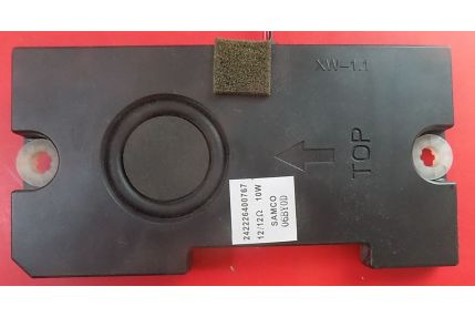 TELECOMANDO TREVI PER DVD PLAYER DXV 3530 USB
