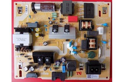 - Alimentatore Samsung L43S6 TSM BN44-01053C REV1.2Smontato da Tv Nuovo