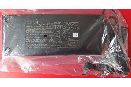 - Alimentatore Adattatore Sony ACDP-160M01Smontato da Tv Nuovo