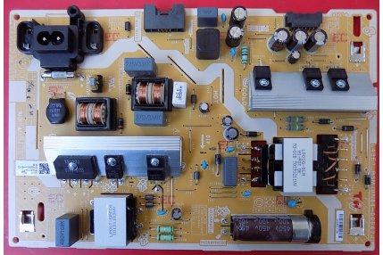 - Alimentatore Samsung L43E7 RSM BN44-00947J REV1.0Smontato da Tv Nuovo