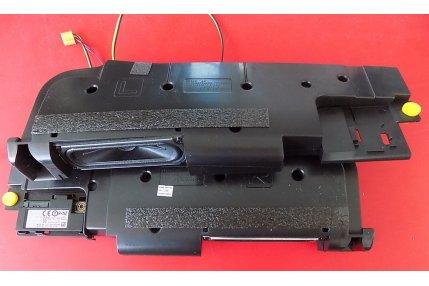 - Altoparlanti Samsung Destro e Sinistro BN96-39970BSmontati da Tv Nuovo