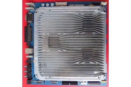 Main Loewe 70780D10Codice a barre 70780.053 003256