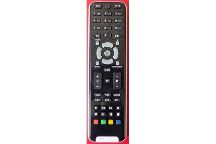 Telecomando Thomson Digitale Terrestre 4MOD186-2Originale