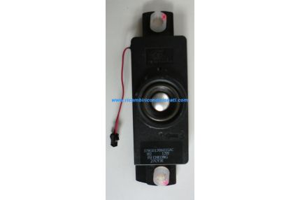 TONER HP NERO KCE310A COMPATIBILE