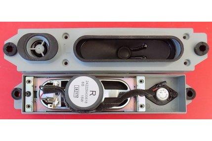 TONER NERO 3515 TOSCX4300 M0085618 COMPATIBILE PER SAMSUNG SCX 4300 1092