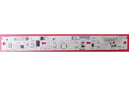 Barre di Interconnessione - Barra di Interconnessione Led Philips 3104.313.63133Codice a barre 31043285041