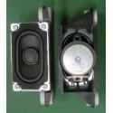 ALTOPARLANTE SAMSUNG BN83-01521A - CODICE A BARRE BN96-06823H