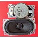 ALTOPARLANTE SAMSUNG BN96-02451B