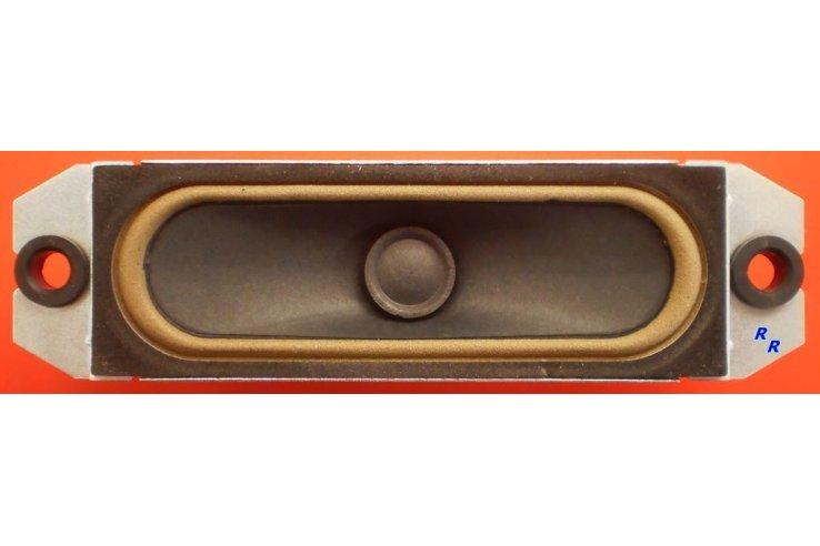 ALTOPARLANTE SAMSUNG BN96-03249C