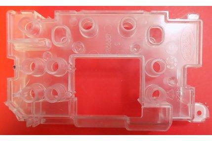 Ricambi per Asciugatrici - Supporto Diffusore Led ELECTROLUX 1366598