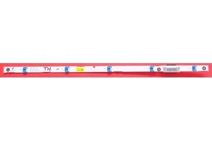 Barra di Interconnessione Led SAMSUNG 40 BN41-02172A REV 2.1Codice a barre A30417A Smontata da Tv Nuovo