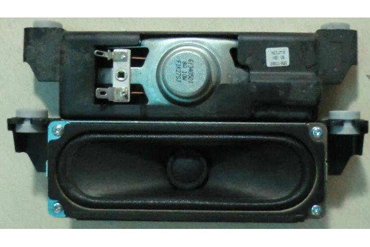ALTOPARLANTE SAMSUNG BN96-07086B F