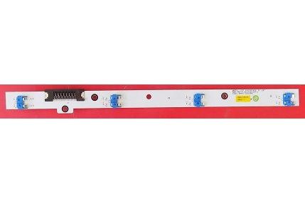 Barra di Interconnessione Led SAMSUNG SF 28 BN41-02026A REV 3.2 Codice targhetta BN96-26927A