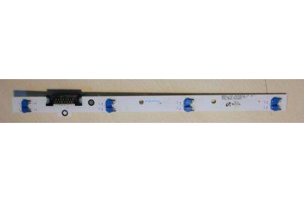 Barra di Interconnessione Led SAMSUNG SF 28 REV NO 3.3 BN41-02026A