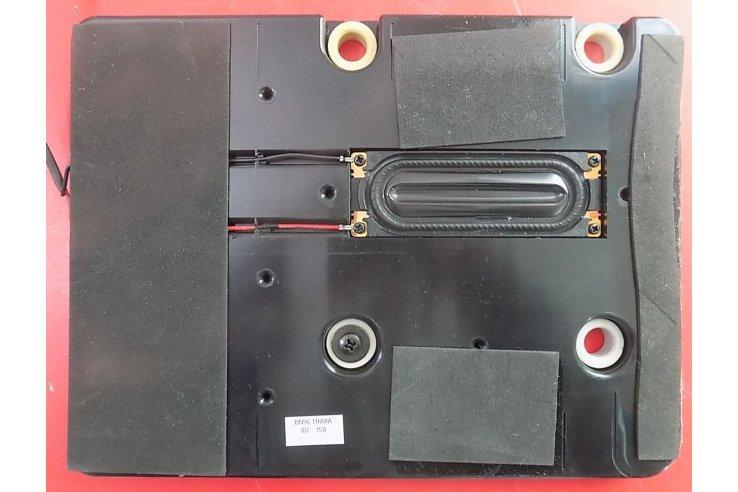 ALTOPARLANTE SAMSUNG BN96-11608A