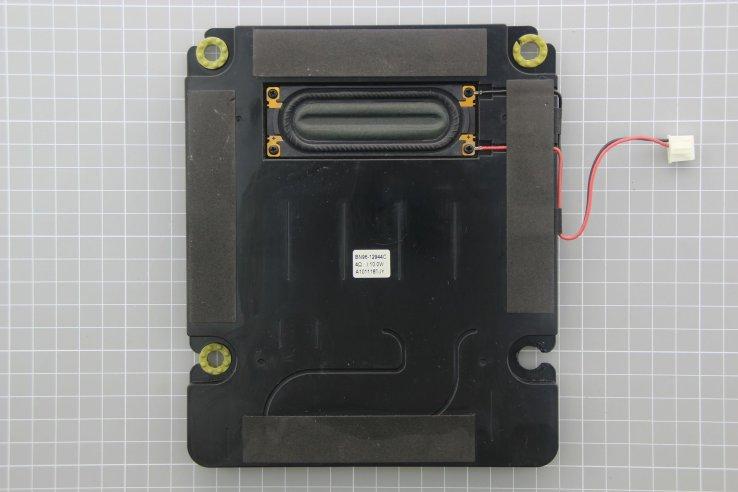 ALTOPARLANTE SAMSUNG BN96-12944C