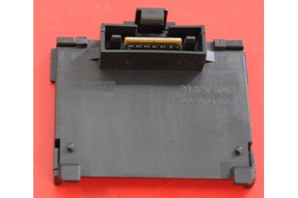 - Adattatore Modulo CAM SAMSUNG 2132F 3709-001663