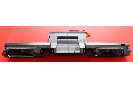 Ricambi Microonde - TRASFORMATORE MICROONDE JHT-R800 NUOVO