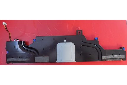 Ricambi Microonde - TRASFORMATORE MICROONDE SAMSUNG SHV-EUR04-1 CLASS 250 NUOVO