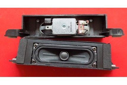 Ricambi Microonde - TRASFORMATORE MICROONDE WHIRLPOOL CLASS 250 W-700S NUOVO