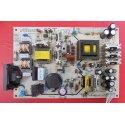 Alimentatore Daewoo FEL-3226H VER-01 - Codice a barre A77FL04736