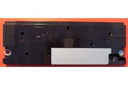 PC Fans - VENTOLA COMPAQ 254977-001 REV V1.10