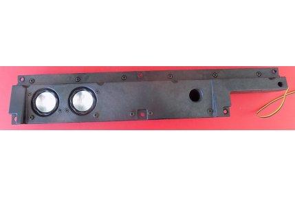 VENTOLA QFR1212EHE- 7C95 - PN: A3C40089758.B