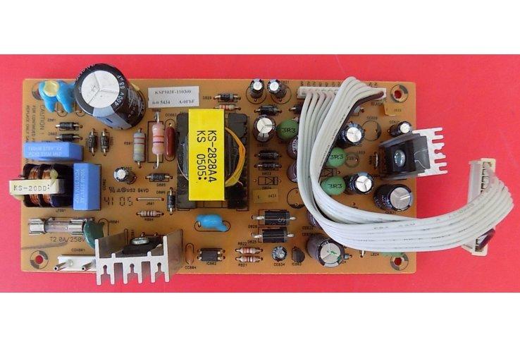 Alimentatore Decoder Combo KSP103F-110300